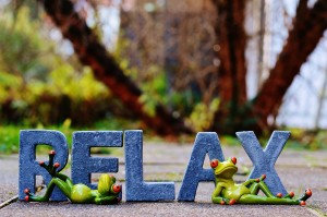 relax-1098748_1280