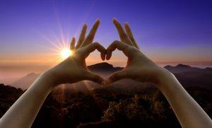 love-sign-950912_1920