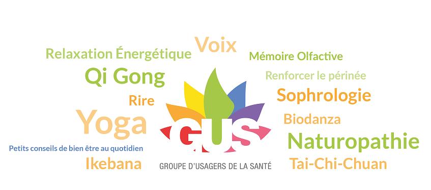 autour-du-logo2016-847