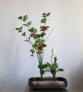 ikebana-bouquet-1