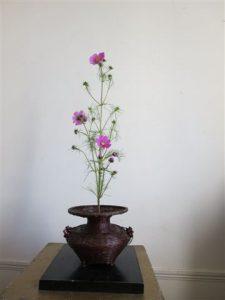 ikebana-bouquet-2