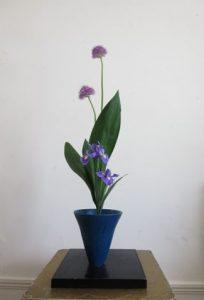 ikebana-bouquet-3