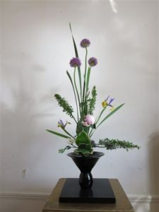 ikebana-bouquet-4
