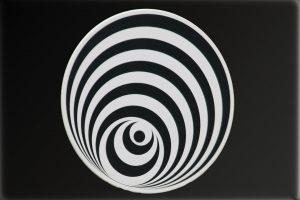 spiral-427372_1920