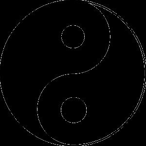 yin-and-yang-152420_1280