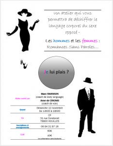 Marc_affiche_2