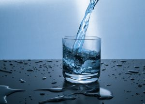 water-2296444_1920